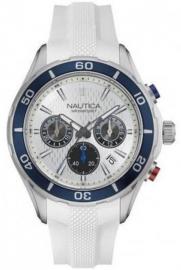 nautica ad15520g