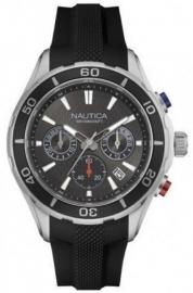 nautica ad15522g
