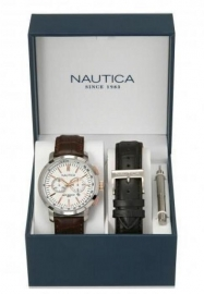 nautica ai21501g