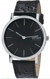 axcent ix86001-237
