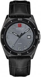 swiss military hanowa 06-4190.30.009