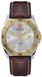 swiss military hanowa 06-4190.55.001