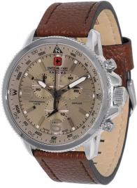 Swiss Military Hanowa 06-4224.04.030