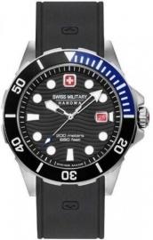 swiss military hanowa 06-4227.04.007
