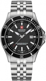 c789440a Часы Swiss Military Hanowa. Продажа швейцарских часов Swiss Military ...