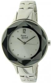 b269f983 Часы Pierre Ricaud. Купить наручные часы Пьер Рико в Киеве и ...