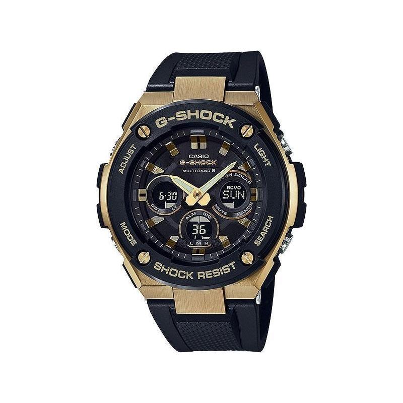 Оригинальные часы, Японские часы Касио, Купить наручные