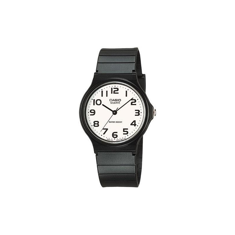 Наручные <b>часы Casio MQ</b>-<b>24</b>-7B2UL - купить <b>мужские</b> наручные ...
