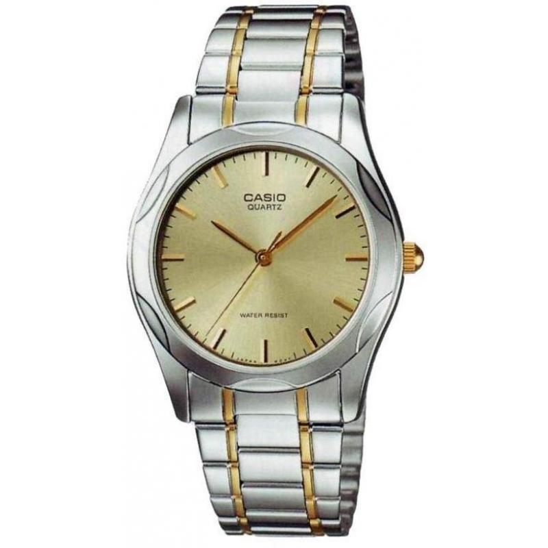Часы Casio Quartz: 550 грн - Наручные часы Винница на Olx