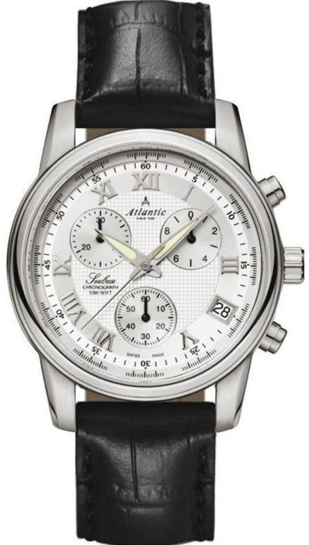 Часы наручные мужские atlantic где купить лего часы