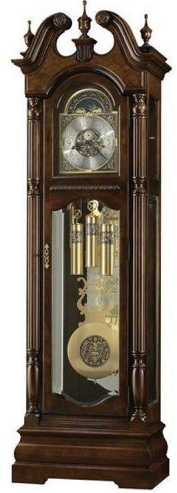 Часы стоимость напольные старые часы самара продать