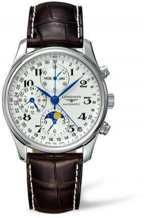 Купить часы longines цены купить часы в севастополе мужские