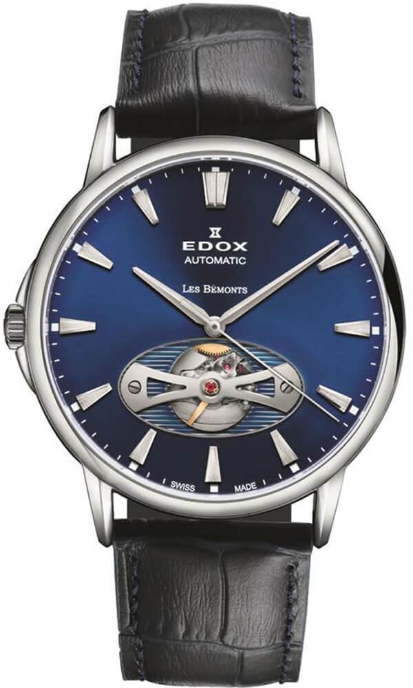 851313ee Часы Edox 85021 3 BUIN - купить мужские наручные часы. Цена на ...