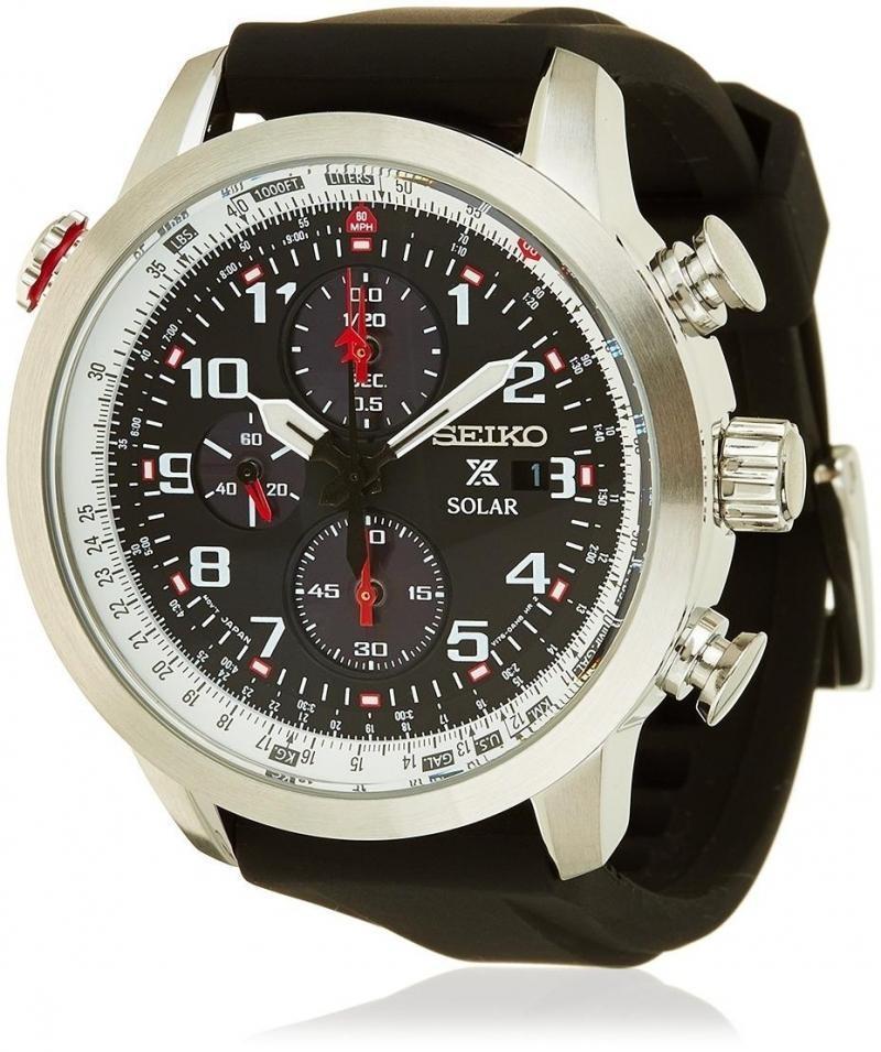 Seiko часы киев купить как выбрать наручные часы бренды