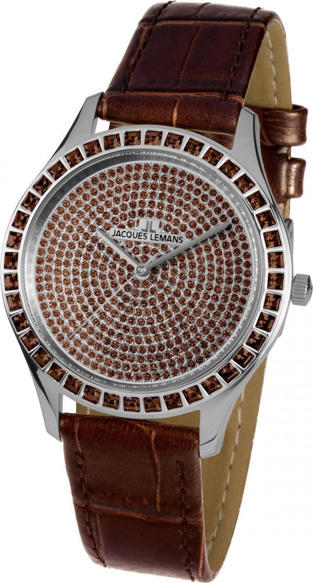 Купить наручные часы в интернет магазине 3-15
