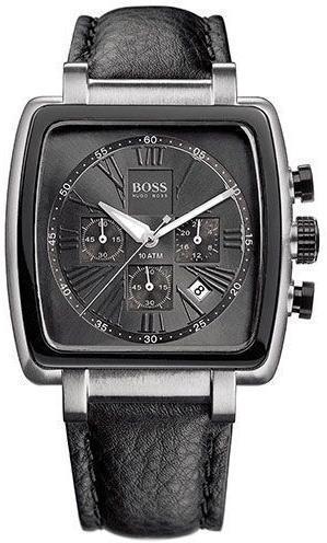 Hugo Boss 1512313