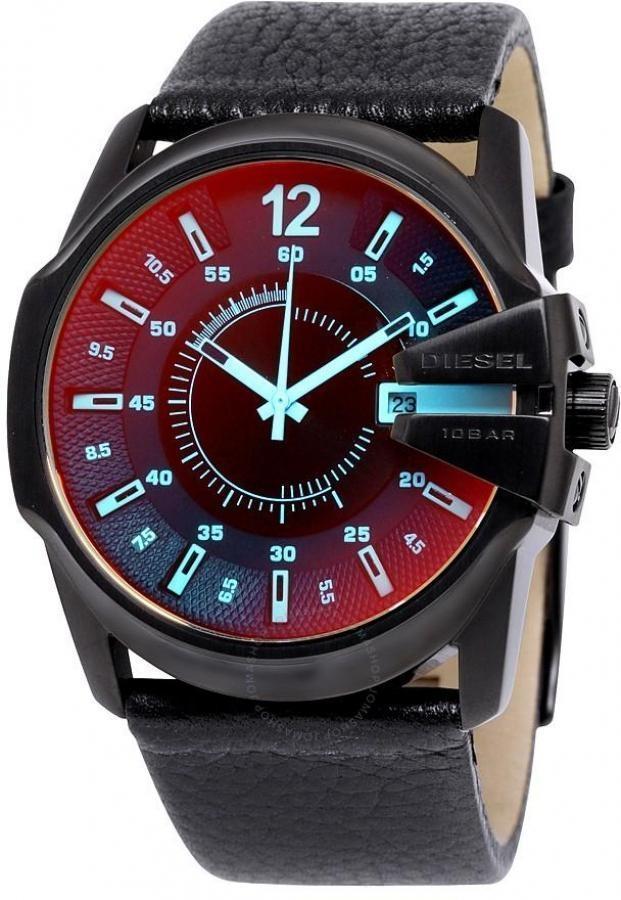 Часы для мужчин Diesel