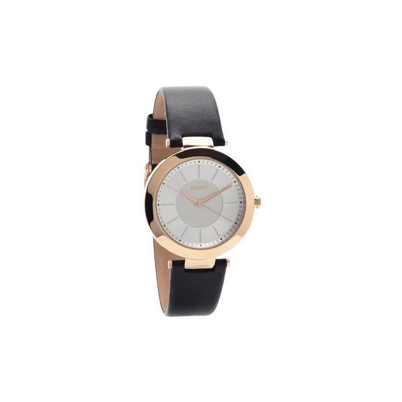 Дикинвай часы купить женские наручные часы с металлическим браслетом
