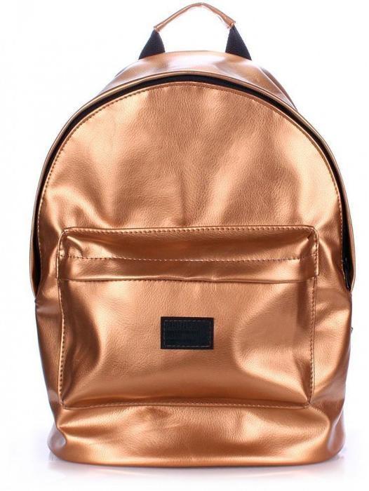 Купить оригенальный рюкзак приспособление для перелета человека в форме рюкзака