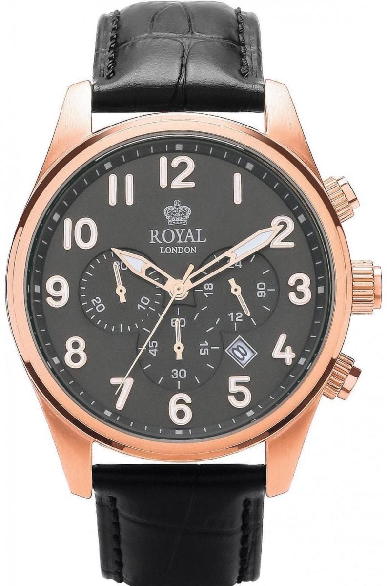 Купить часы наручные royal london картинки часов для детей наручные