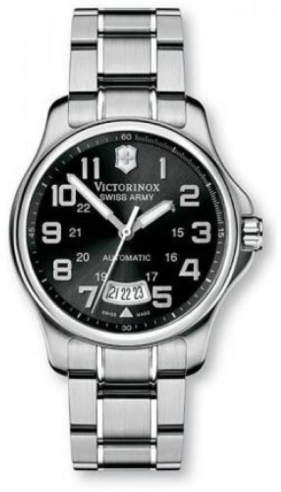 03fbf35e Часы Victorinox Swiss Army V241370 - купить мужские наручные часы ...
