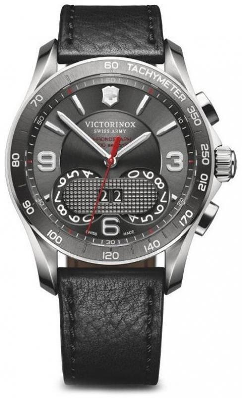 Victorinox Swiss Army V241616