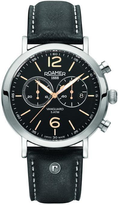 Купить ремешок для часов roamer куплю часы ссср в магнитогорске