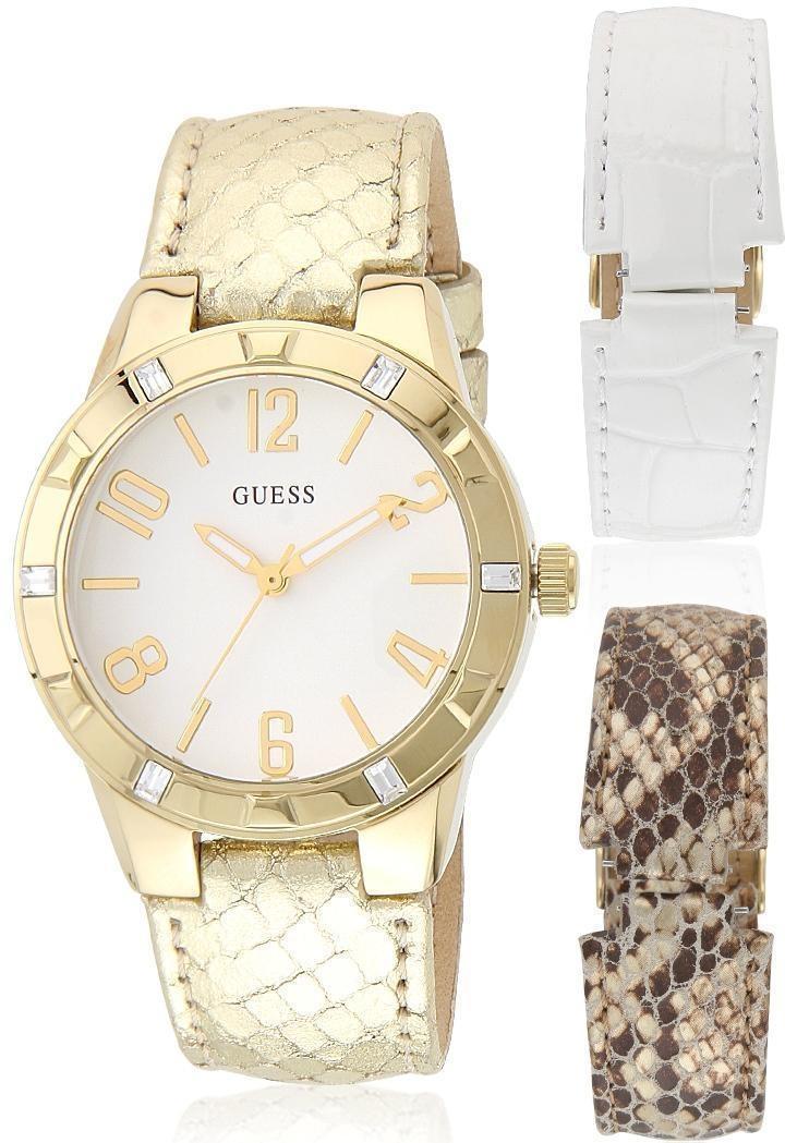 Часы Guess W0163L2 - купить женские наручные часы. Цена на fashion ... f27c202e22cd8