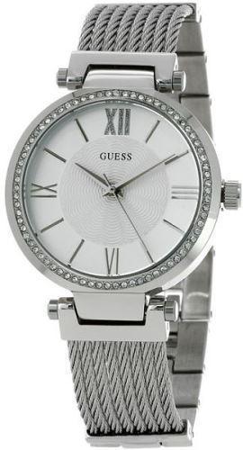 3bd07d49 Guess W0638L1 · Guess W0638L1 · Guess W0638L1. PrevNext. PrevNext.  Интернет-магазин часов Женские часы Guess Dress Steel