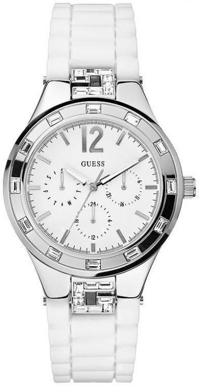Guess W10615L1. PrevNext. Інтернет-магазин годинників Жіночі ... f38f01b908e3c