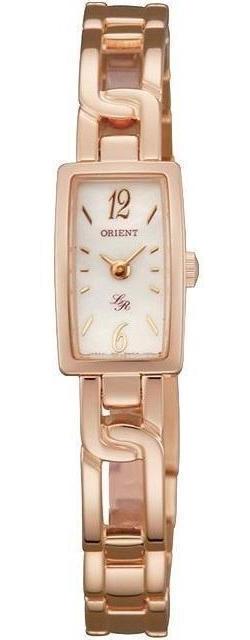 Orient CRBDC003W0