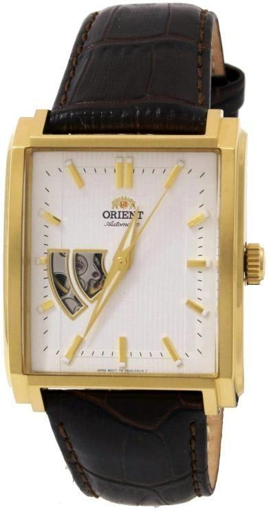 Orient FDBAD003W0