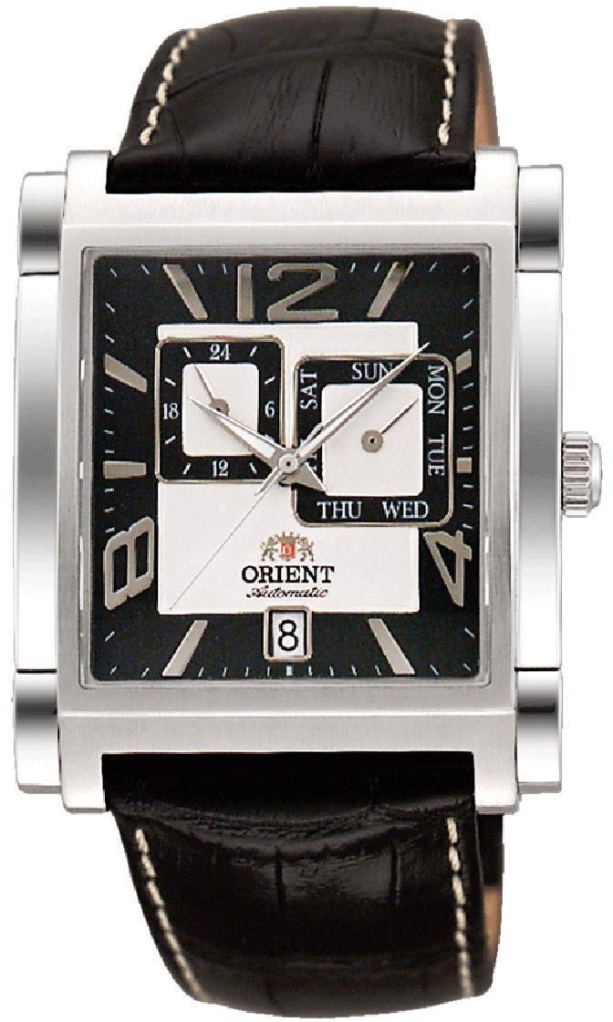 Orient FETAC006B0