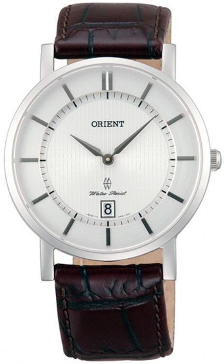 Orient FGW01007W0