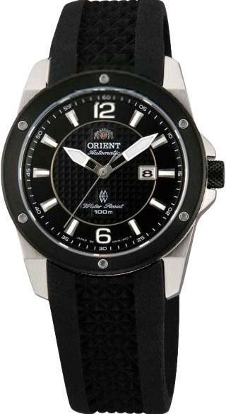 Orient FNR1H001B0