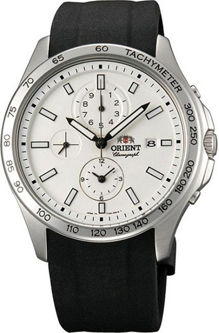 Orient FTT0X005W0