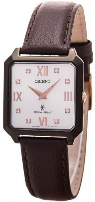Orient FUAAN004W0