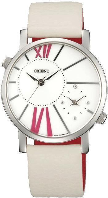 Orient FUB8Y004W0