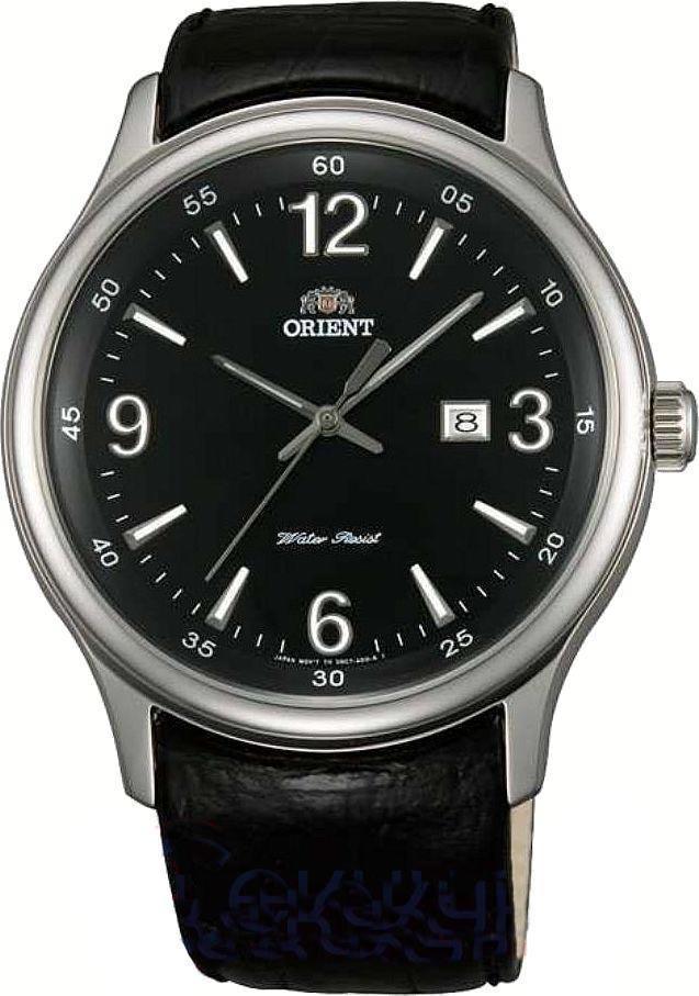 Мужские часы ORIENT FUNC7008B0 | Наручные часы