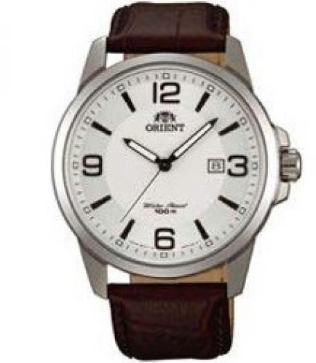 Orient FUNF6006W0