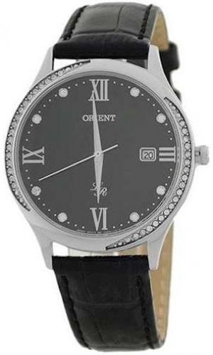 Orient FUNF8005B0