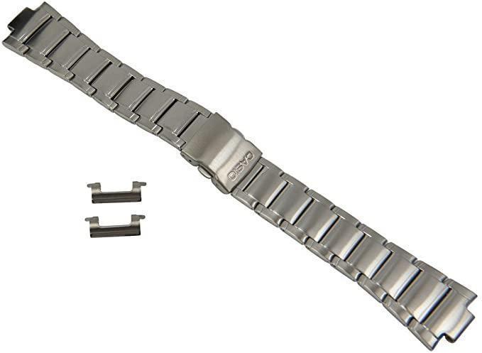Купить браслет на casio efa 120d
