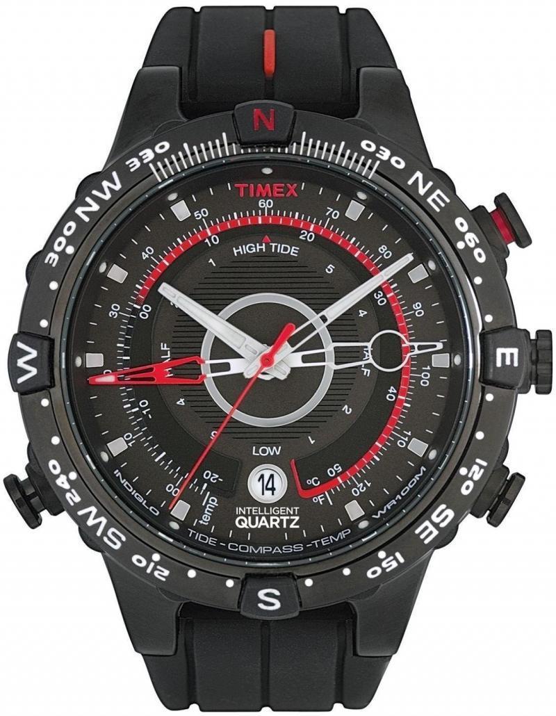 de4f433c Timex T2n720 - купить наручные часы: цены, отзывы, характеристики ...