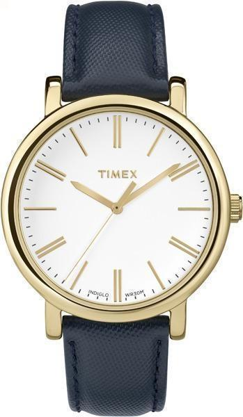 Timex--Часы Timex Tx2p63400. трубы пвх канализационные. трубы обсадные пластиковые. трубы для скважин
