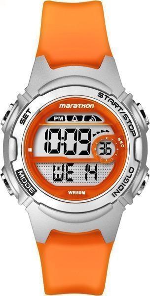 Timex Tx5k96800