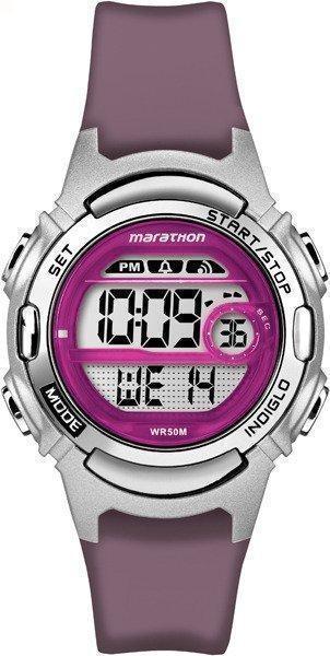 Timex Tx5m11100