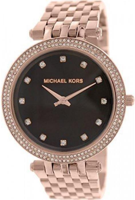 Купити жіночий наручний годинник Michael Kors MK3217 616d4d659404e