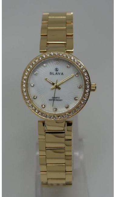 Женские слава часы стоимость наручные в спб золотые ломбарде часы купить