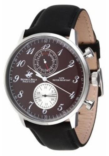 Наручные часы beverly hills polo club часы купить томск женские