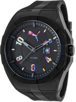 Мужские часы puma купить milus наручные часы